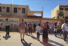 Photo of ننشر نتيجة فرز أصوات المرشحين بالدائرة الثانية ( بلاط ، الداخلة ، الفرافرة )