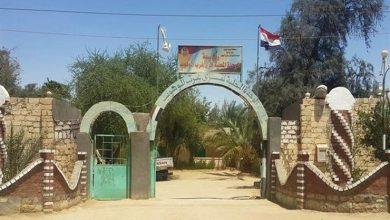 Photo of فيديو  أهالى غرب الموهوب يستغيثون من جمعية نقل الركاب ..لا توجد سيارات وحياتنا متوقفة