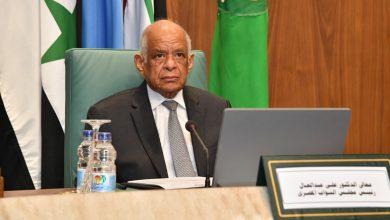 Photo of مجلس النواب المنتهى مدته فى أرقام : 891 قانون و 308 اتفاقية و1278بيان عاجل و 6008طلب إحاطة