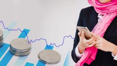 Photo of هل تداول العملات الأجنبية عبر الإنترنت طريقة واقعية لكسب المال؟
