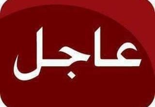 Photo of عاجل جريمة قتل لشاب بمدينة الخارجة ويرجح ورائها ثأر قديم