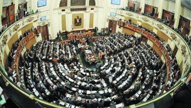 "Photo of وزير التربية والتعليم:""تركنا البدلة القديمة وفصلنا واحدة جديدة"" أمام البرلمان"