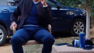 Photo of مصرع شاب في حادث انقلاب سيارة ملاكي بطريق الخارجة أسيوط