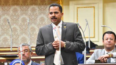Photo of مجلس النواب يوافق على لائحة مجلس الشيوخ ويرفض إعفاء مكافٱت الأعضاء من الضرائب
