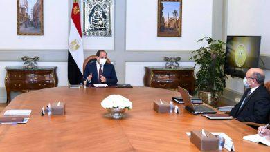 Photo of عاجل الرئيس يوجه بتأجيل تطبيق قانون الشهر العقاري لفترة انتقالية لا تقل عن عامين