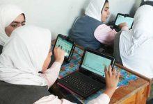 Photo of وزير التعليم: امتحانات الثانوية العامة إلكترونية