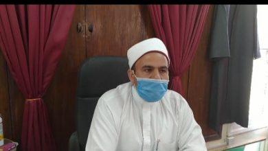 Photo of اوقاف الوادي الجديد تعلن عن مسابقة القرآن الكريم لابناء العاملين