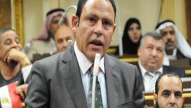 Photo of نائب لوزير البترول : إرحل الفساد للركب ..وٱخر يقول الشركات حرامية وبيضربوا الفواتير
