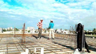 Photo of أول يوم لتعميم اشتراطات البناء بالمحافظات.. إعرف خطوات الحصول على رخصة بناء