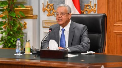 Photo of حصاد مجلس النواب خلال الفترة من 11 حتى 15 يوليو 2021