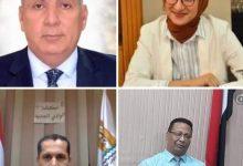 Photo of مدير مستشفى الداخلة: إجراء ٢٠١٢ كشف متنوع و١٧٧ عملية جراحية خلال شهر يونيه