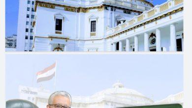 Photo of فى ختام سنة أولى برلمان ..١٤٦ قانون و٢٨ اتفاقيةو٩٦١ طلب إحاطة..تعرف على التفاصيل