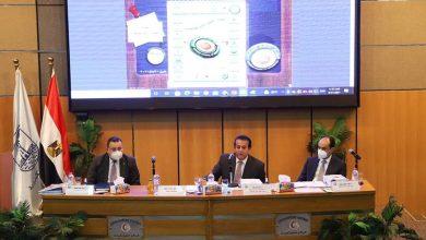 Photo of المجلس الأعلى للجامعات يوافق على إنشاء كلية الصيدلة بجامعة الوادي الجديد