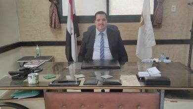 Photo of أخبار الوادي تهنئ د/ عبدالله كامل لحصوله على دبلوم الدراسات العليا في إدارة المستشفيات