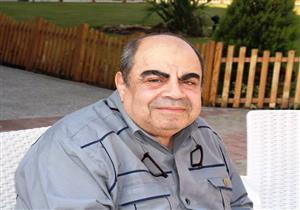 "Photo of جريدة ""أخبار الوادى الجديد"" تنعى وفاة المهندس عادل ربوح أحد رموز المحافظة ورجالها الأبرار"