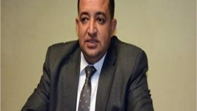 Photo of عبدالقادر: المؤسسة العسكرية صاحبة أغلى البطولات والمعجزات