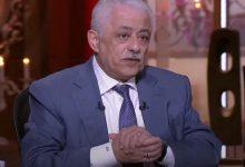 Photo of عاجل وزير التعليم : لست مصابا بكورونا والعمل مستمر ولو كره الكارهون