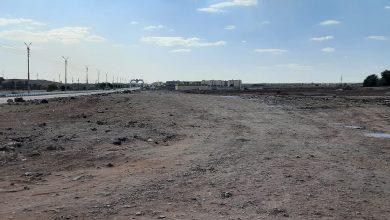 Photo of قرية الشيخ والى..لغز كبير ..الوحيدة بلا وحدة محلية ولا حيز عمرانى..الشباب يتساءلون لماذا ؟