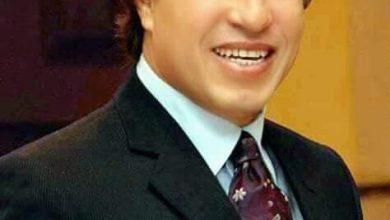 Photo of ثروت سويلم يطالب بتعديل قانون الرياضة واستغلال أراضى الأوقاف