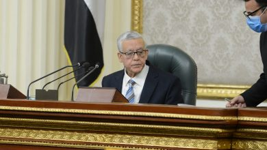 Photo of مجلس النواب يطالب الحكومة باسقاط ديون الفلاحين ودعم نظام الرى بالتنقيط
