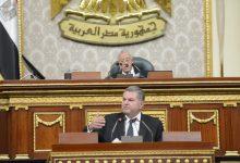 Photo of مجلس النواب يهاجم وزير قطاع الأعمال ويرفض تصفية شركة الحديد والصلب
