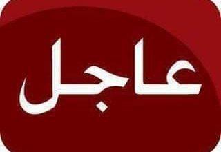 Photo of تقرير كامل عن إعداد الاصابات بكورونا في مراكز المحافظة ووصولها إلى 191 حاله