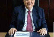 Photo of نقابة البناء والأخشاب تنعى المهندس حسين صبور