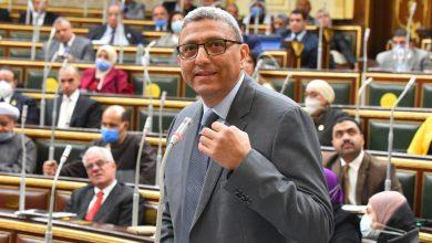 Photo of مجلس النواب يوافق على مواد الفصلين الثالث والرابع فى لائحة مجلس الشيوخ