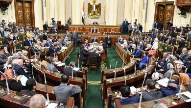 Photo of عاجل البرلمان والحكومة يتفقان على تأجيل قانون الشهر العقارى