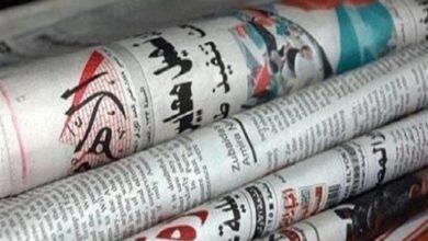 Photo of فى الصحافة..السبق والانفراد بخبر ومعلومة تميز مباح..ولكن الصالح العام يؤجل النشر!