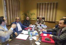 Photo of مجلس المعاهد القومية يقرر: تعيين الكاتب الصحفي حمدي مبارز متحدثا رسميا