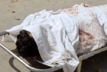 Photo of مصرع شخص أطلق على نفسه الرصاص بالوادي الجديد