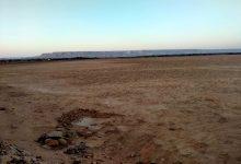 Photo of بالصور والفيديو فرع للجامعة ومنطقة حرفية وتقسيم شباب بمنطقة البركة طريق الهنداو- موط