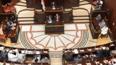 Photo of الشيوخ يوافق على تعديل قانون العقوبات..السجن ٥ سنوات لكل من أجرى عملية ختان