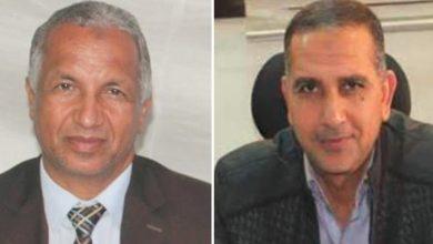 Photo of الطماوى و نبيل ..حكاية مهندسين عنوانهما الفكر والابتكار بالمدن..و تبقى القرى