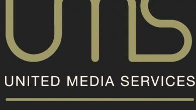Photo of عاجل ننشر التشكيل الجديد للشركة المتحدة للخدمات الاعلامية