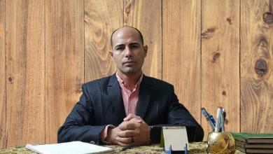 """Photo of عاجل """" أحمد سنوسى"""" مديرا لتحرير """" أخبار الوادى الجديد"""""""
