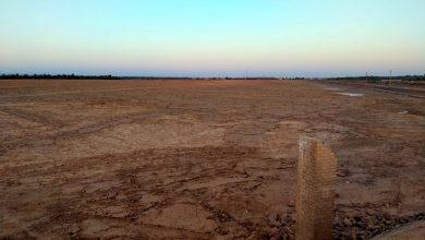 Photo of عاجل التصديق رسميا على قرار تخصيص أرض تقسيم شباب الهنداو وبدء الإجراءات