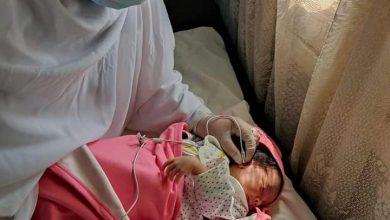 Photo of ٤ وحدات صحية بالداخلة جديدة ضمن مبادرة المسح السمعي للأطفال حديثي الولادة