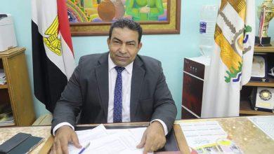 Photo of طلبه وطالبات الثانوية بالوادي الجديد يتنافسون علي اوائل الجمهوريه
