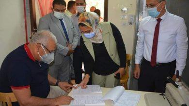 Photo of عااااجل… نتيجة الشهادة الإعدادية على وشك الإعلان .