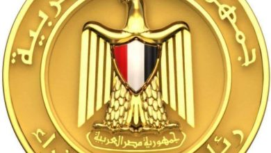 Photo of اجازات  شهر أغسطس 2021،  المصريون على موعد جديد  للإجازات والعطلات الرسمية،