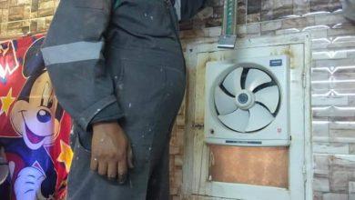 Photo of محافظ الوادي الجديد: توصيل خدمة الغاز الطبيعى ل ١١٦٠ منزل بالخارجة