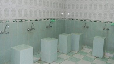 Photo of برلمانى يطالب الحكومة بإعادة فتح دورات المياه وإقامة صلاة الجنازة بالمساجد