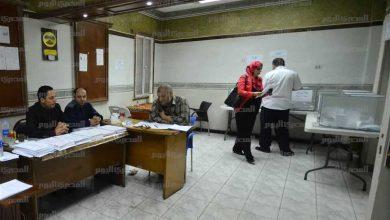 Photo of فوز أعضاء نقابة الأطباء بالوادي الجديد بالتزكية